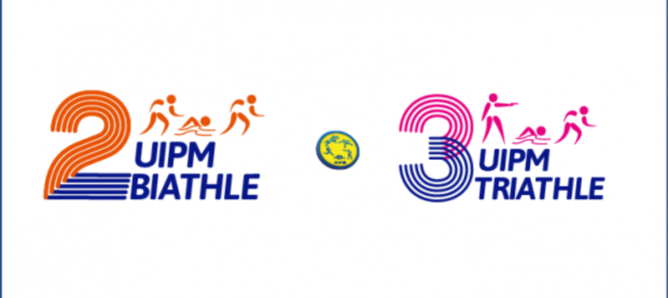 Biathle Triathle World Tour Ranking 2014 Union
