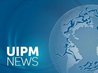 Home Union Internationale De Pentathlon Moderne Uipm