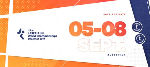 Home   Union Internationale de Pentathlon Moderne (UIPM)