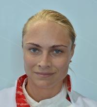 Svetlana Lebedeva naked 642